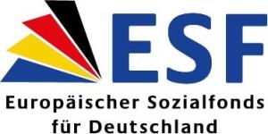 ESF_h150