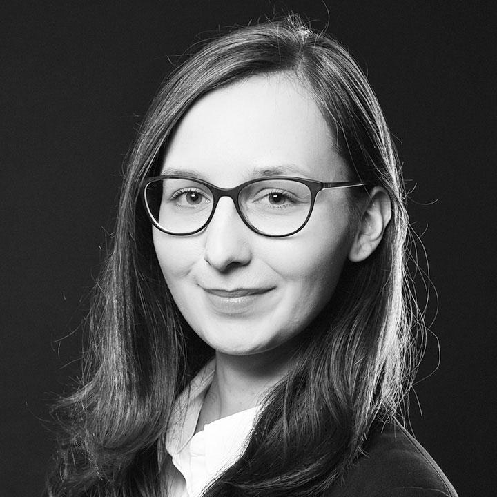 Laura Pütz